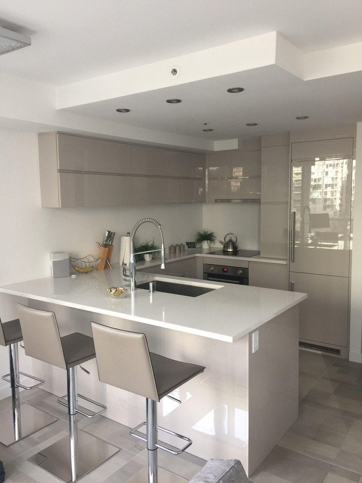 Decoration Cuisine Moderne 2021 Kitchen Design Open Modern Kitchen Design Home Decor Kitchen