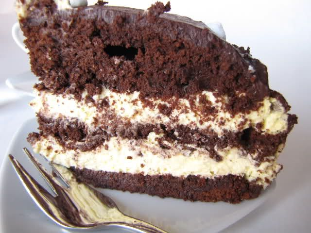 Truffle al tiramisu Desserts Pinterest Tiramisu, Truffle and - bodenbelag f r k che