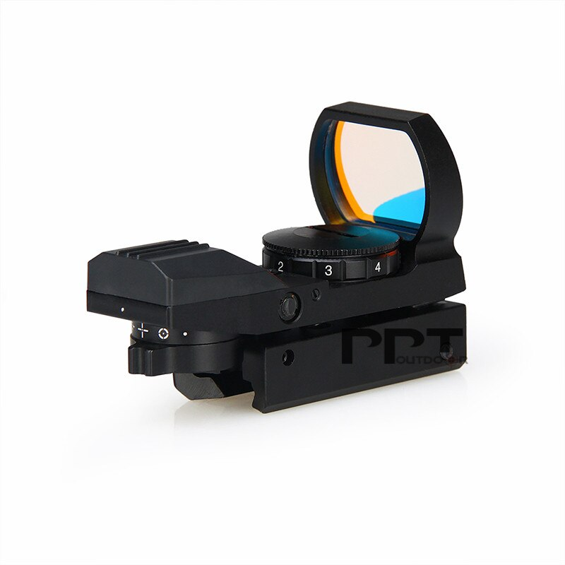 Pin On Deals On The Best Red Dot Sights