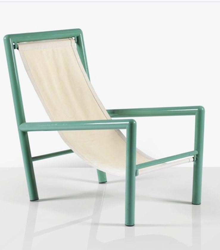 Pin Van Denis Lanel Op Find It In My Gallery In 2020 Art Deco