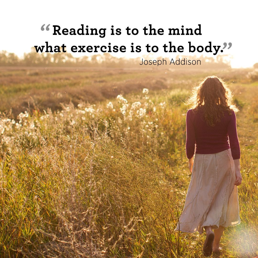 #inspiring #healthier #exercise #addison #inspire #reading #fitness #joseph #quotes #health #about #...