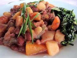Ital food recipes google search recipes ital pinterest ital food recipes google search forumfinder Images