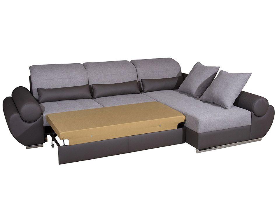Modern Sectional Sofa Bed Ef Tami Dizajn Mebeli Myagkaya Mebel Dizajn