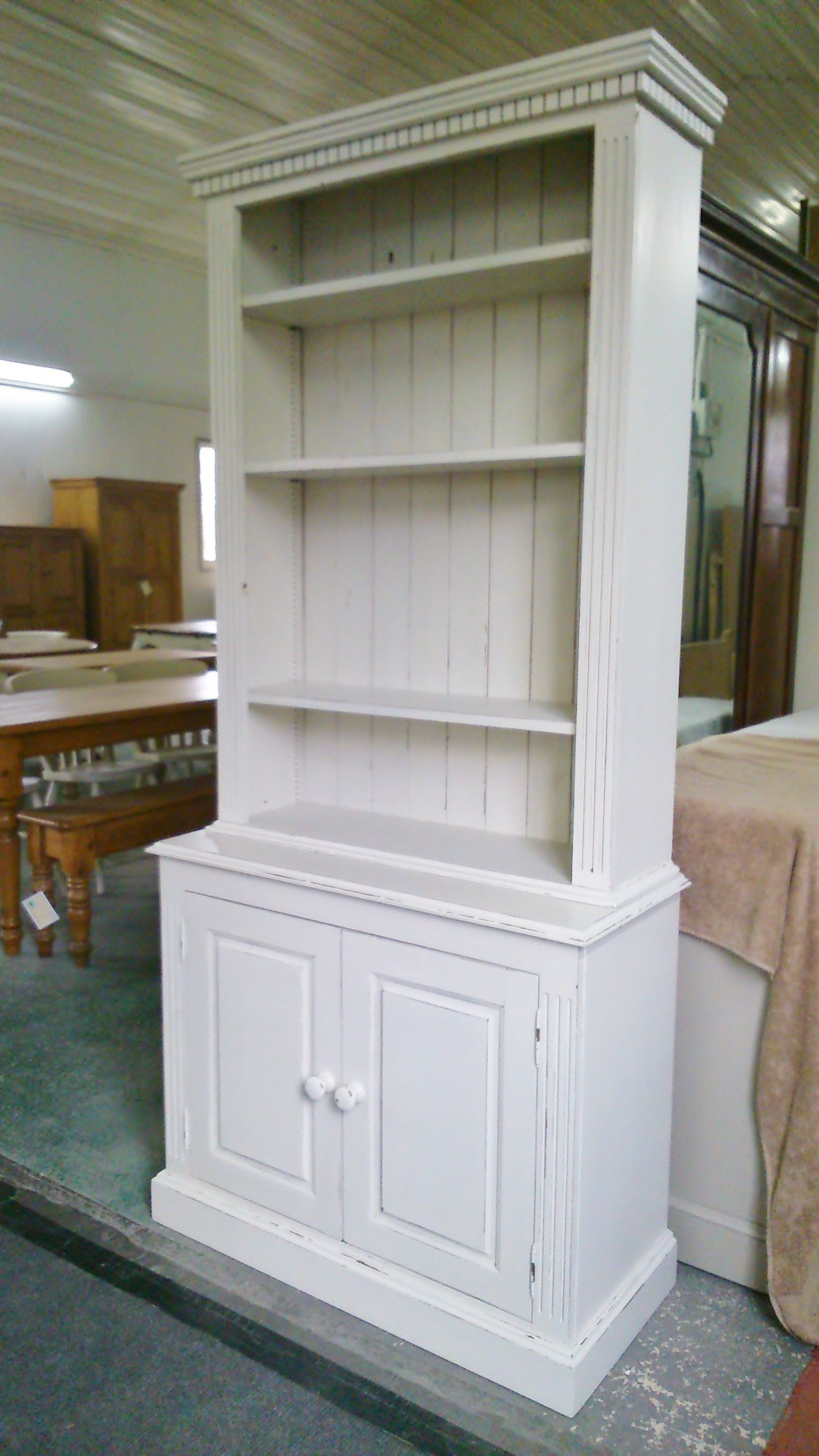 paint finished furniture how home design of a to ideas pine dresser image solid