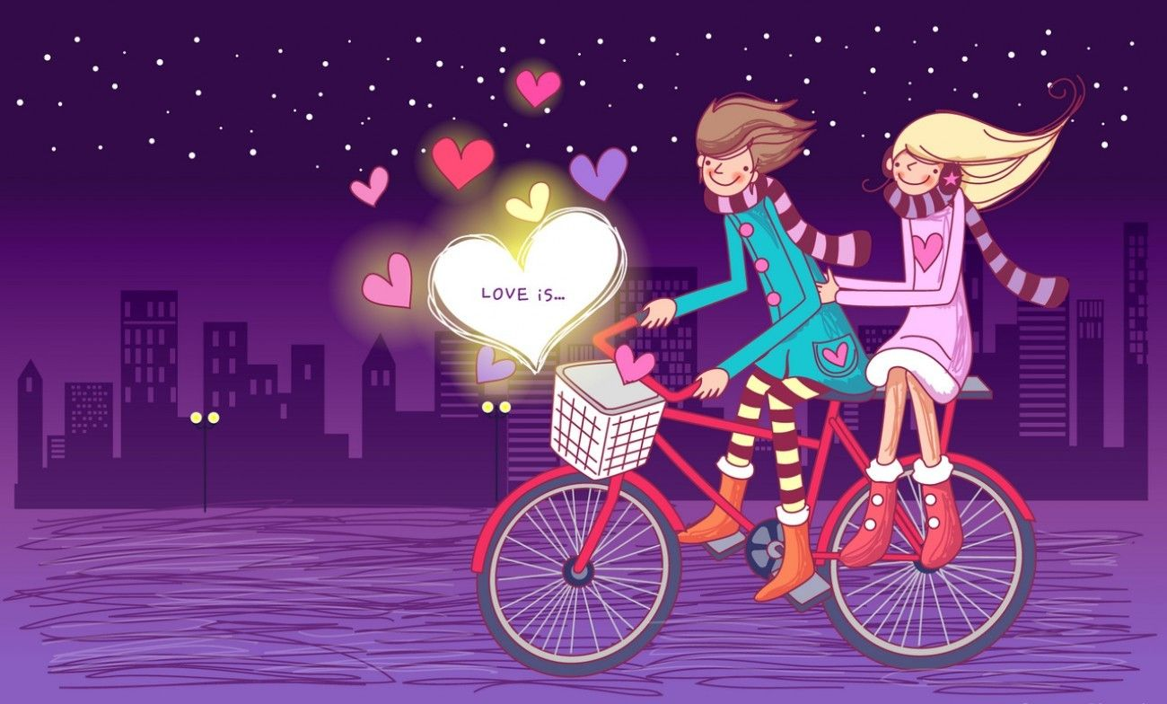 Wallpaper download of love - Download Animated Love Wallpapers For Mobile Free Download Gallery