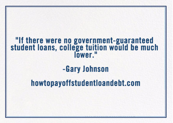Quotes About Student Loan Debt Studentloandebt Studentdebt Studentloans Collegedebt Collegeloans Howtopay Quotes For Students College Debt College Loans