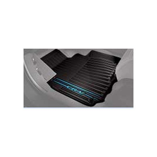 Honda Genuine Parts 08p17 Tla 120a All Season Floor Mat 1 Pack To View Further For This Item Visit The Image Floor Mats Honda Crv Ex Parts And Accessories