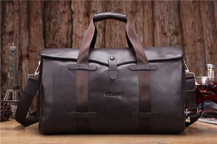 Weekender Bag | CARGO bags & luggage | Pinterest | Weekender ...