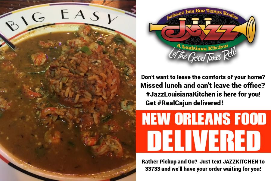 Pin By Jazz A Louisiana Kitchen On Jazzaholics Jazz Louisiana