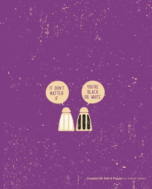 funny posters illustrate the emotional relationships between  funny posters illustrate the emotional relationships between inanimate objects