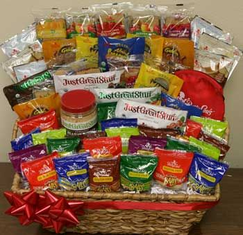 Gluten free giveaways betty lous giftbasket 350 avrage happy gluten free giveaways betty lous giftbasket 350 negle Image collections