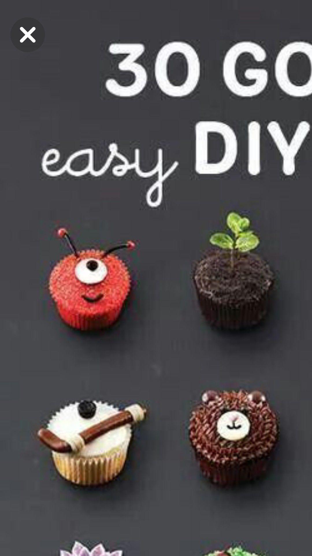 Idea By Zoa Kile On Cookie Design Ideas Cookie Designs Easy Diy