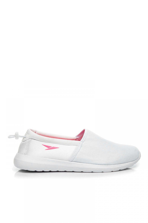 Sneakers model 53968 Zoki. Size Insole lenght    35 23 cm   36 23.5 cm   37 24 cm   38 24.5 cm   39 25 cm   40 26 cm   41 26.5 cm