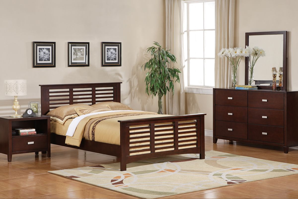 Cars Boys Bedroom Furniture Sets   Ava Furniture Houston   Cheap Discount Youth  Boys Furniture in. Cars Boys Bedroom Furniture Sets   Ava Furniture Houston   Cheap