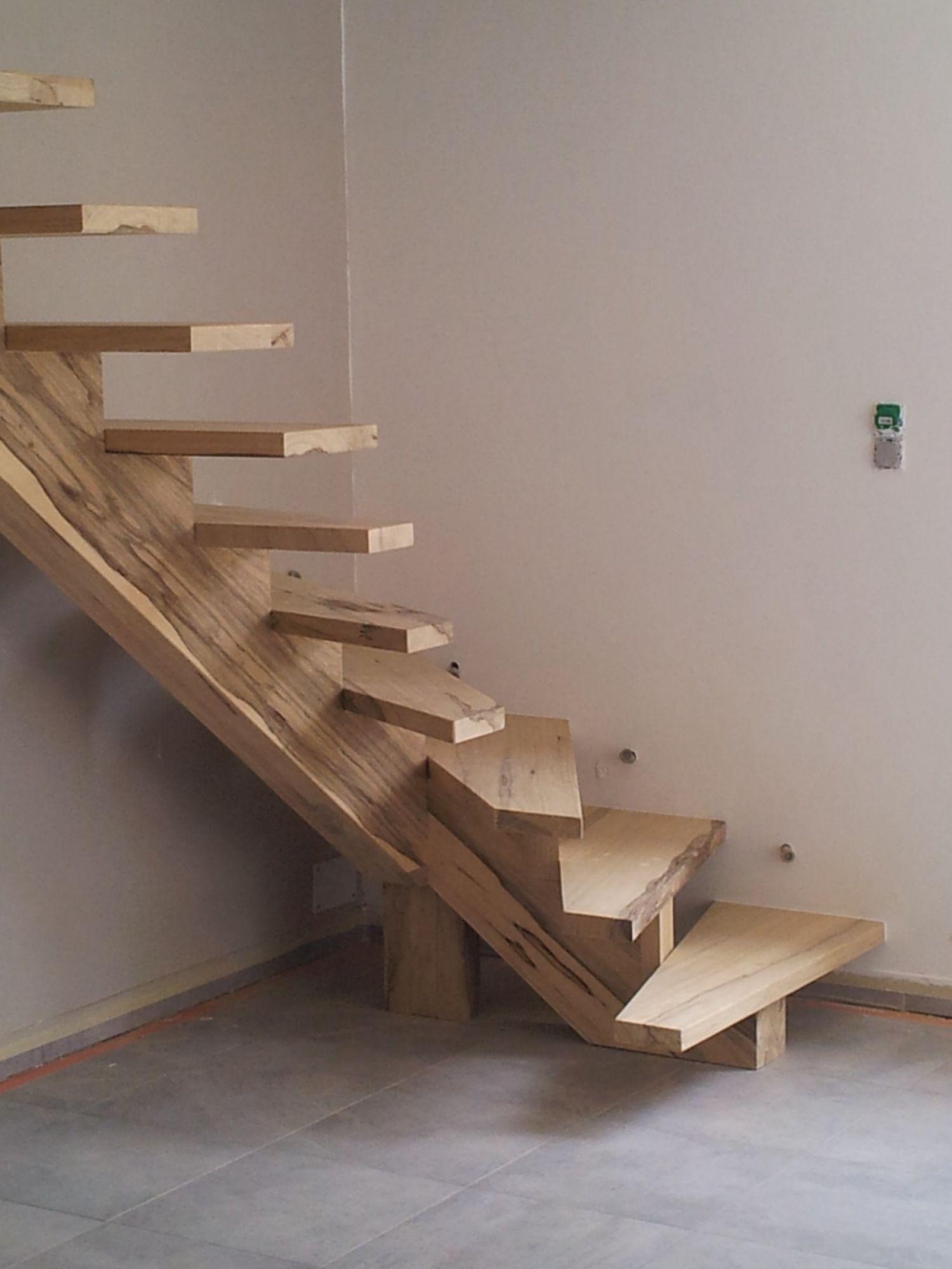 Fabricant D Escalier Bois Épinglé sur schody