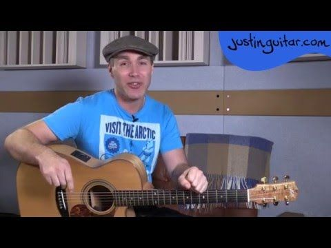 Top 10 Easy 3 Chord Songs To Play On Guitar For Beginners Guitar
