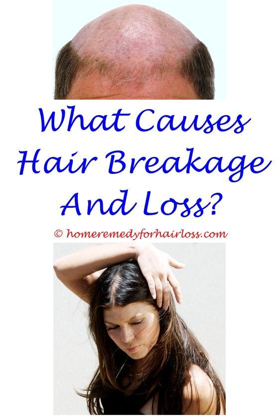 Hair Fall Problem | Eyebrow hair loss, Regrow eyebrows and Hair loss
