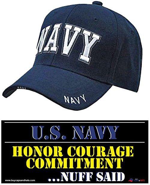 release date navy vet hat 7f047 d5e67