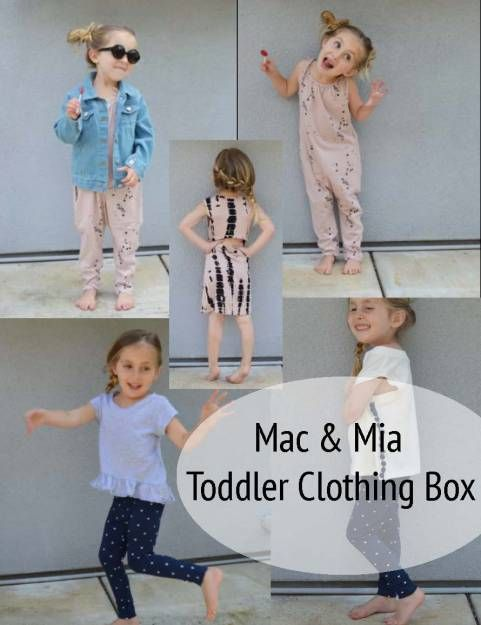 39fc3d5d712 Four and a Half! :: with Mac & Mia   Best Lifestyle Blog Posts ...