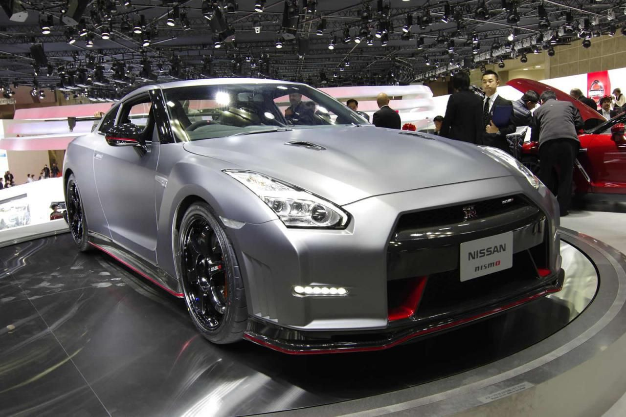 2015 nissan gt r nismo http usacarsreview com special features offered 2015 nissan gtr nismo html 2015 nissan gt r nismo 2015 nissan gt r pinterest