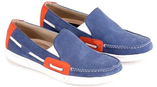 Jual Sepatu Pria Kulit Suede Sepatu Casual Pria Tom Sepatu Sekolah