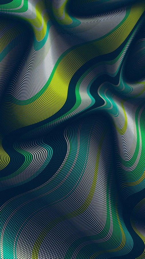 Wallpaper backgrounds abstract styles muchatseble apple iphone cellphone mobile arte legal hintergrund design also metallic psychedelic fatemeh tajari rh pinterest