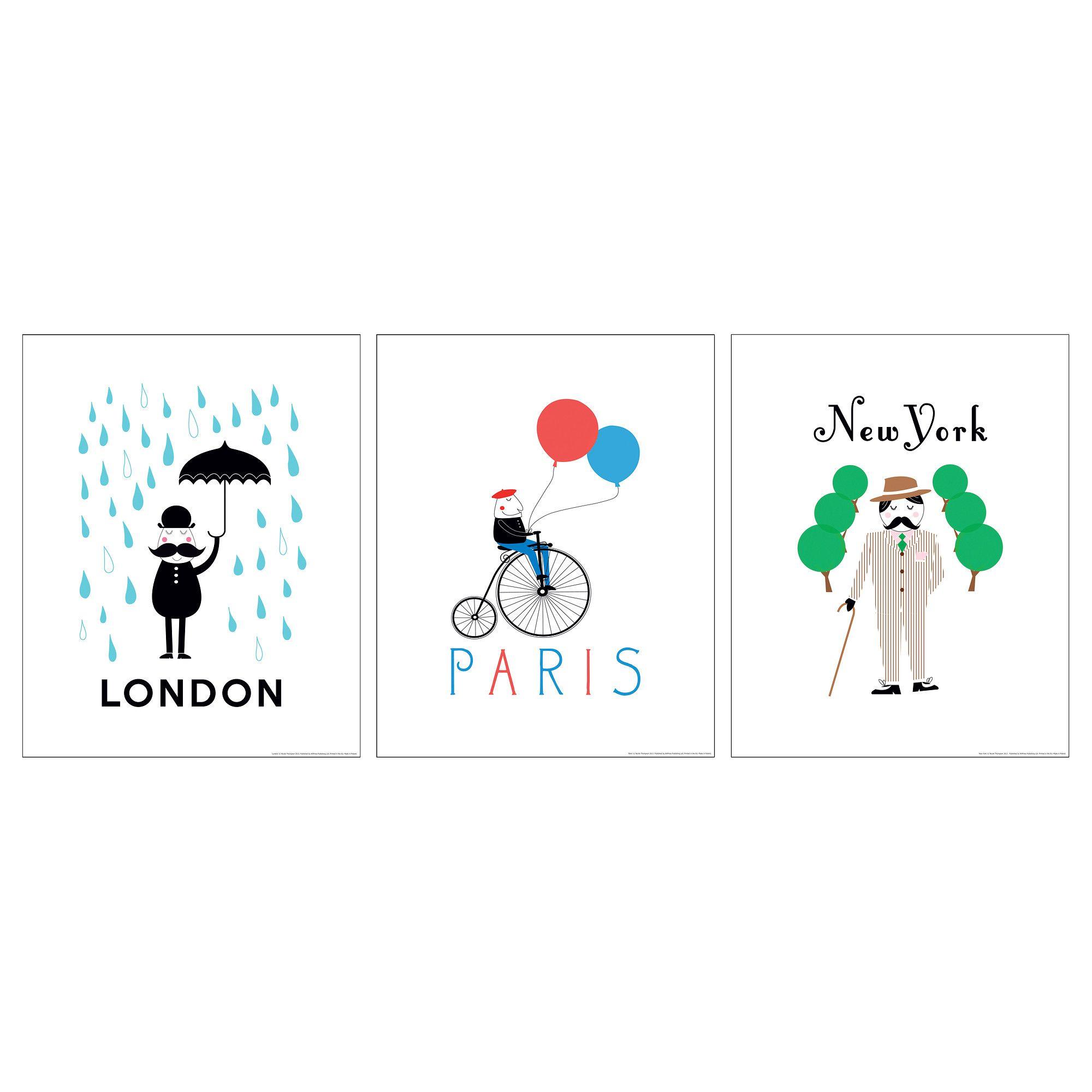 Икеа открытки и постеры, открытка
