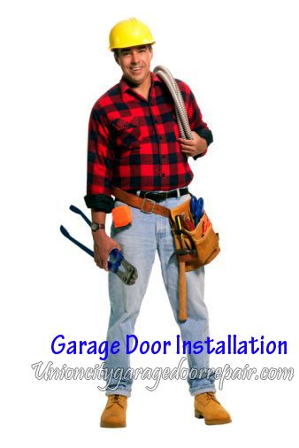 Here At Garage Door Masters We Always Live Up To Our Name We Are Indeed Masters In The Field Dependable Profe Garage Door Repair Garage Repair Garage Doors