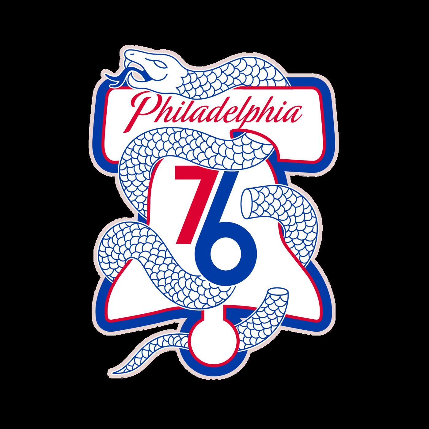 Hiqilbtd Q5np6yupzu4vbbgwb5cx3otpbgbzgpgvy Philadelphia 76ers 76ers Philadelphia
