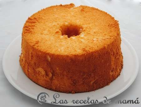 Angel food cake - lrdm- 53wtmk.jpg