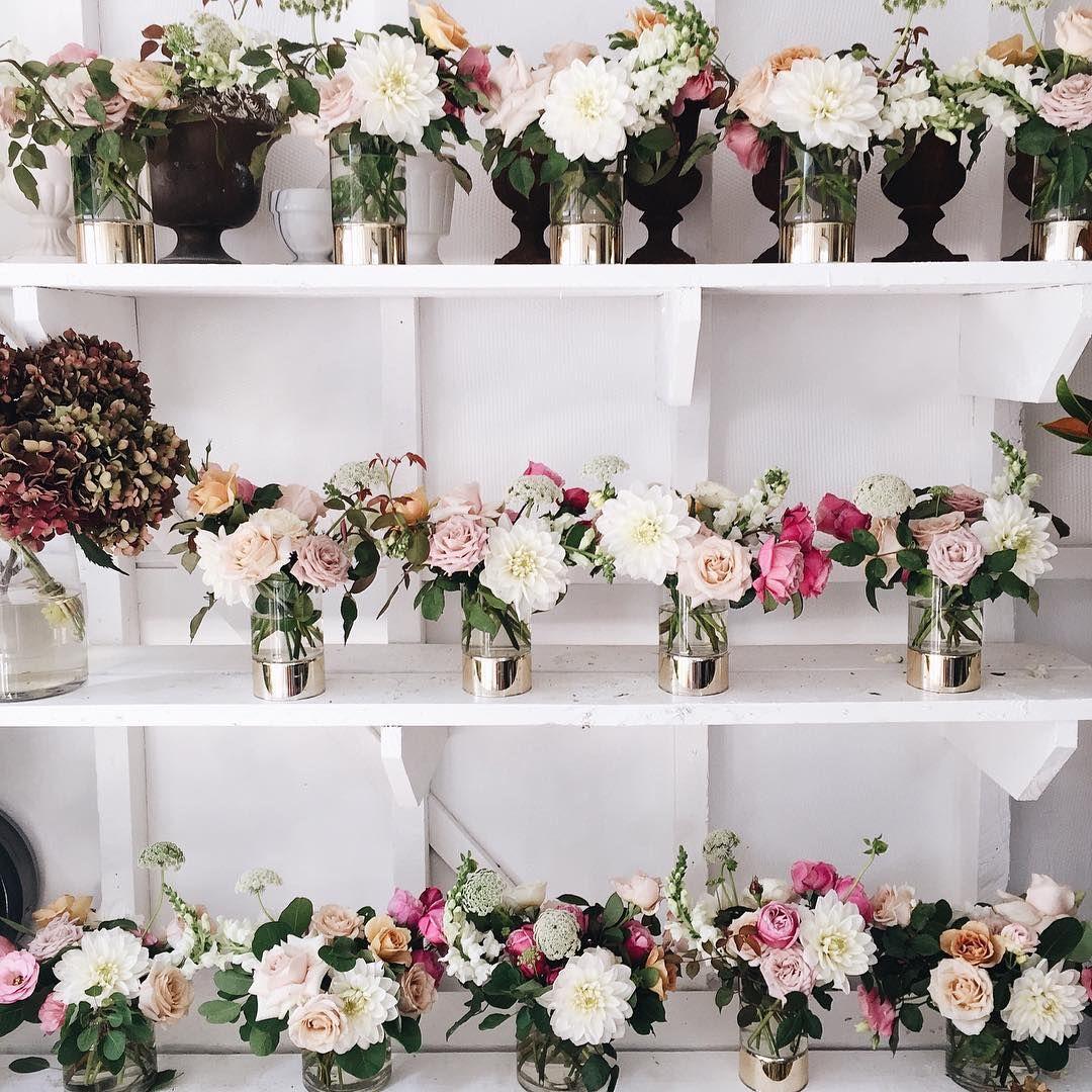 floral love | kimiya jewelers | floral inspiration | | Pinterest ...