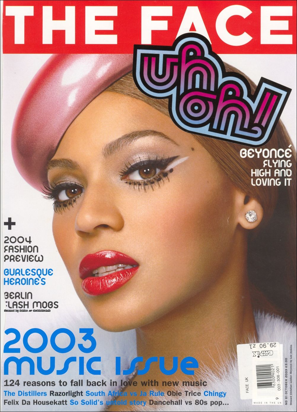 84d17eafcca Beyoncé
