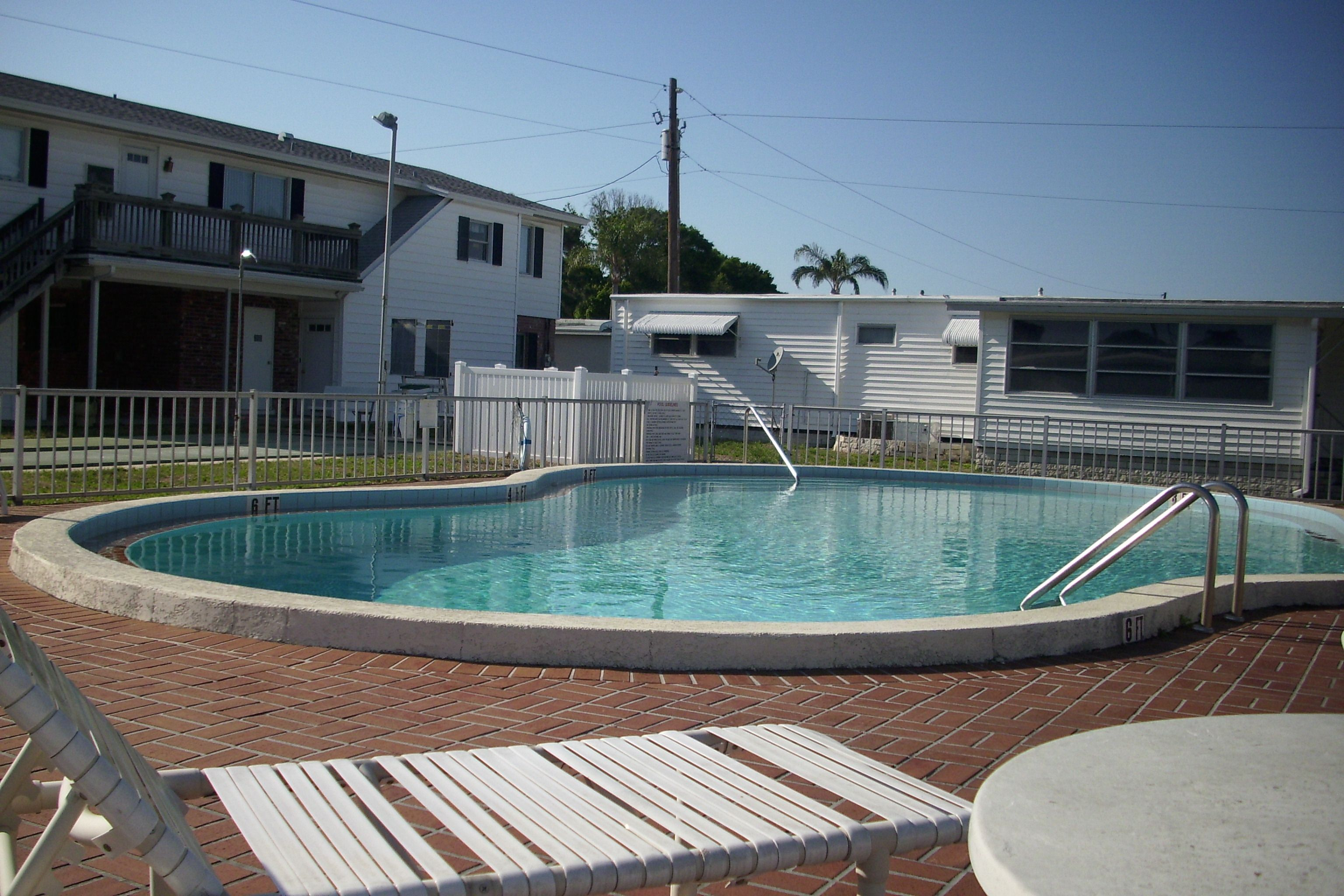 Blue horizon mobile home park in clearwater fl mobile