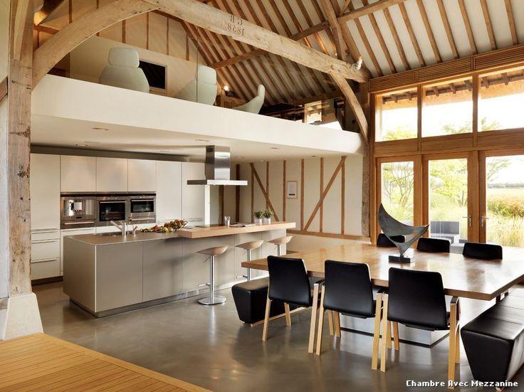 Idée relooking cuisine \u2013 barrire de jardin en palette modeles de