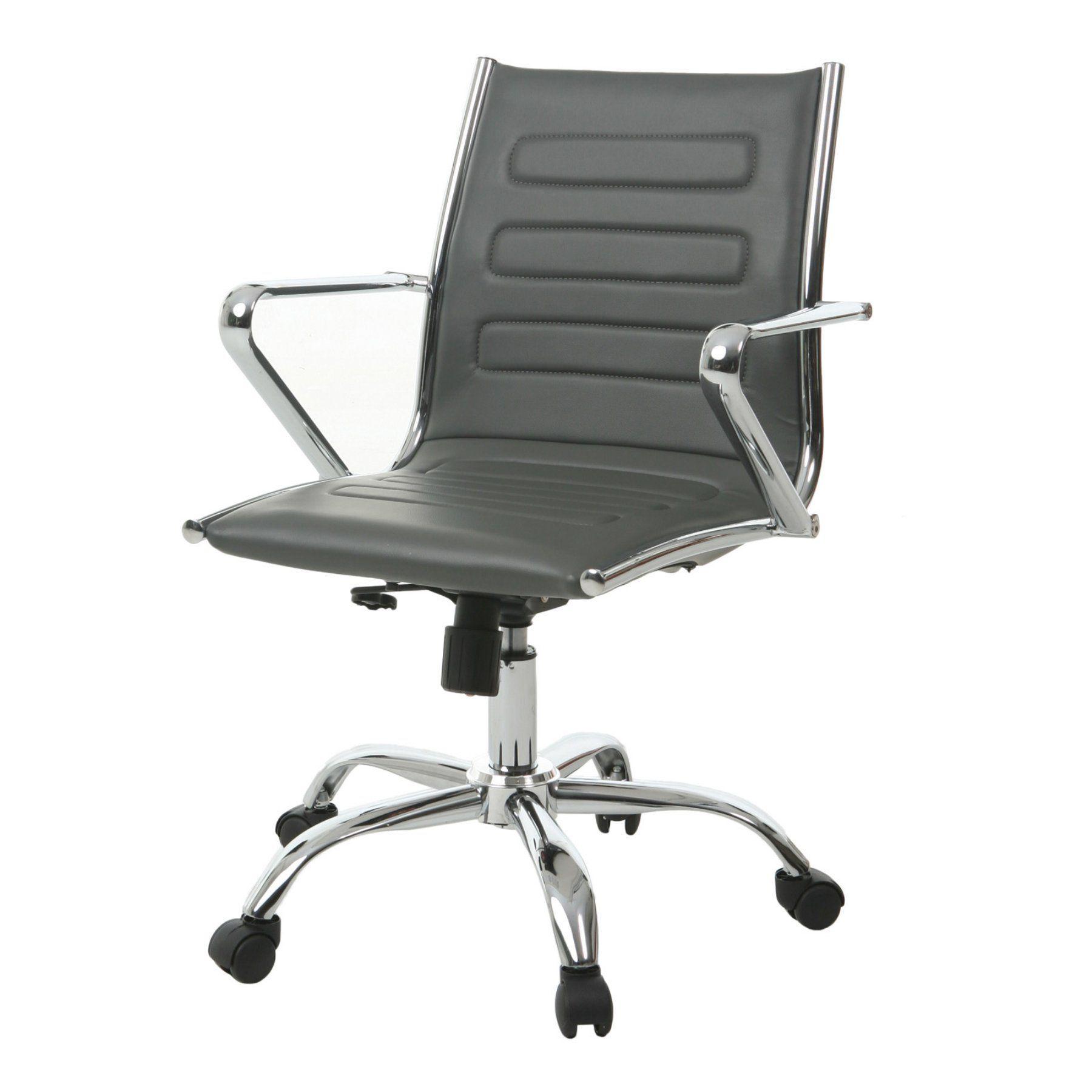 Impacterra highbore office chair qlhb products