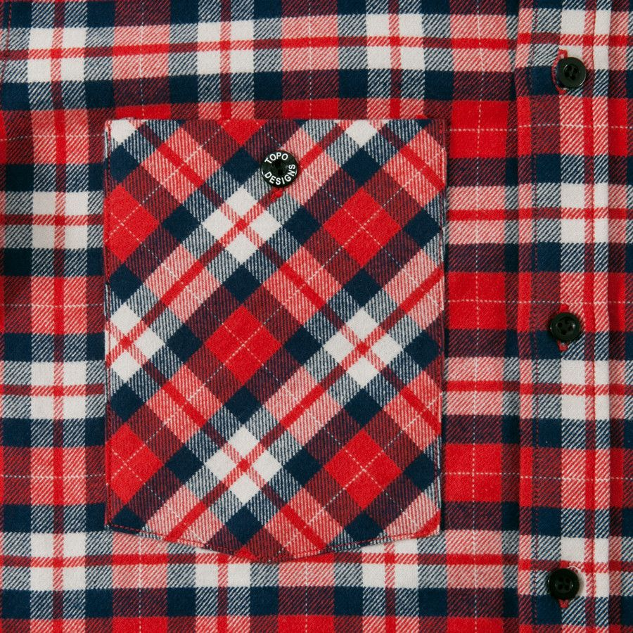 Flannel t shirts  Pin by Laura Moffat on Button Down Shirts  Pinterest  Plaid