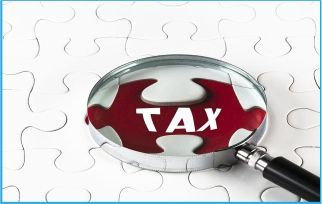 Get Your Tax Registrations Done In No Matter Of Time Tax