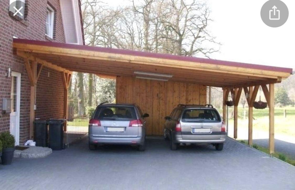 Pin By Jessica Enloe Brown On Lakehouse Building A Carport Carport Designs Carport