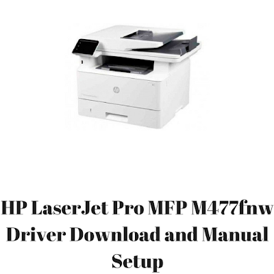 Hp Laserjet Pro Mfp M477fnw Driver Software Download For Mac Windows Linux Printer Drivers And Software Downloads All Drivers For Printers Setup