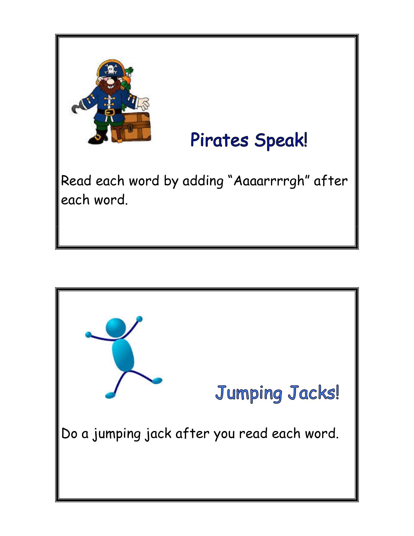 Work On Words