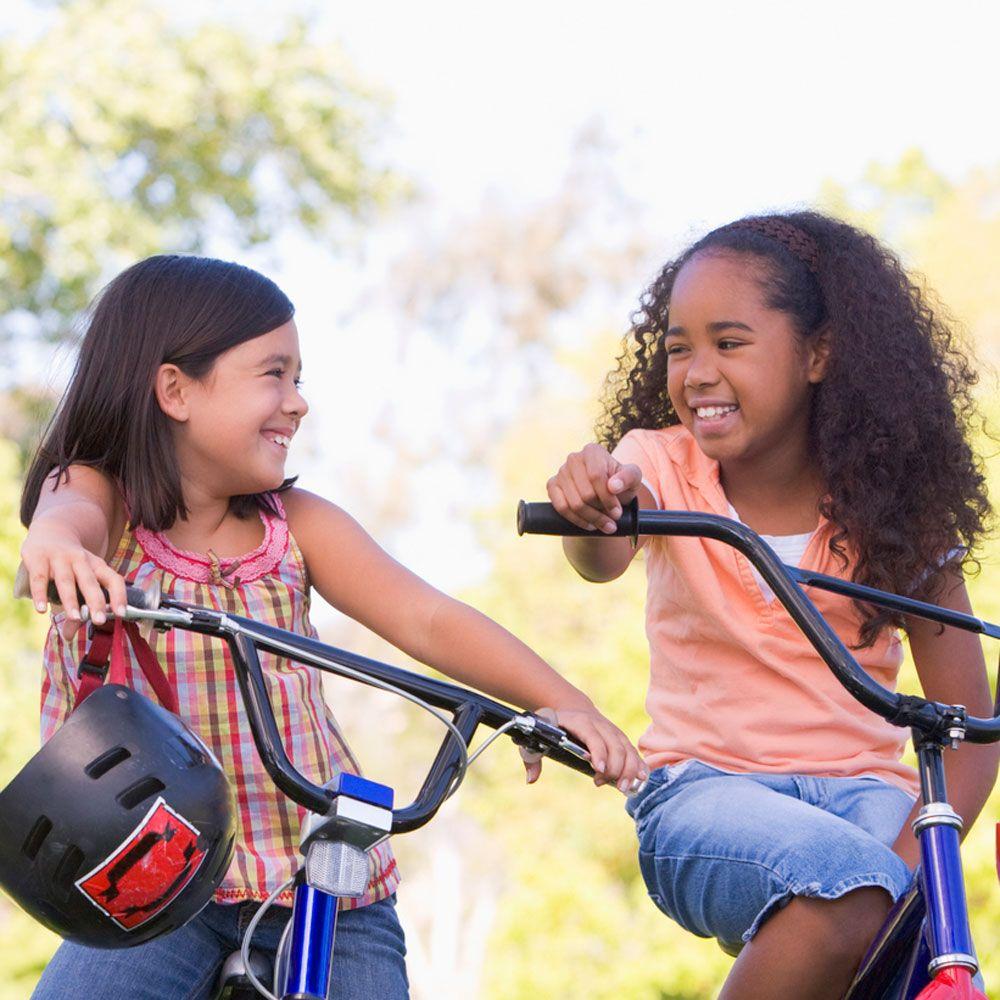 Childhood Obesity Month Obesity awareness, Obesity
