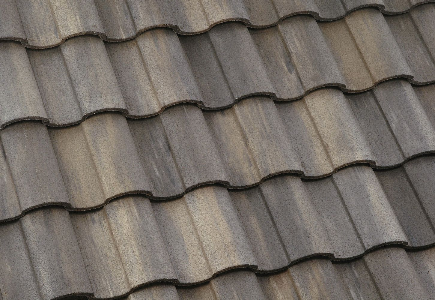 Roof Eagle Roofing Capistrano 3602 Concord Blend Roofing Roof Shingles Roof
