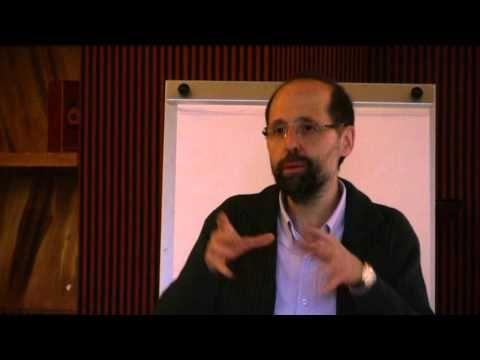 EducarEmpoderando 1 parte 1/23 -Carlos González - YouTube