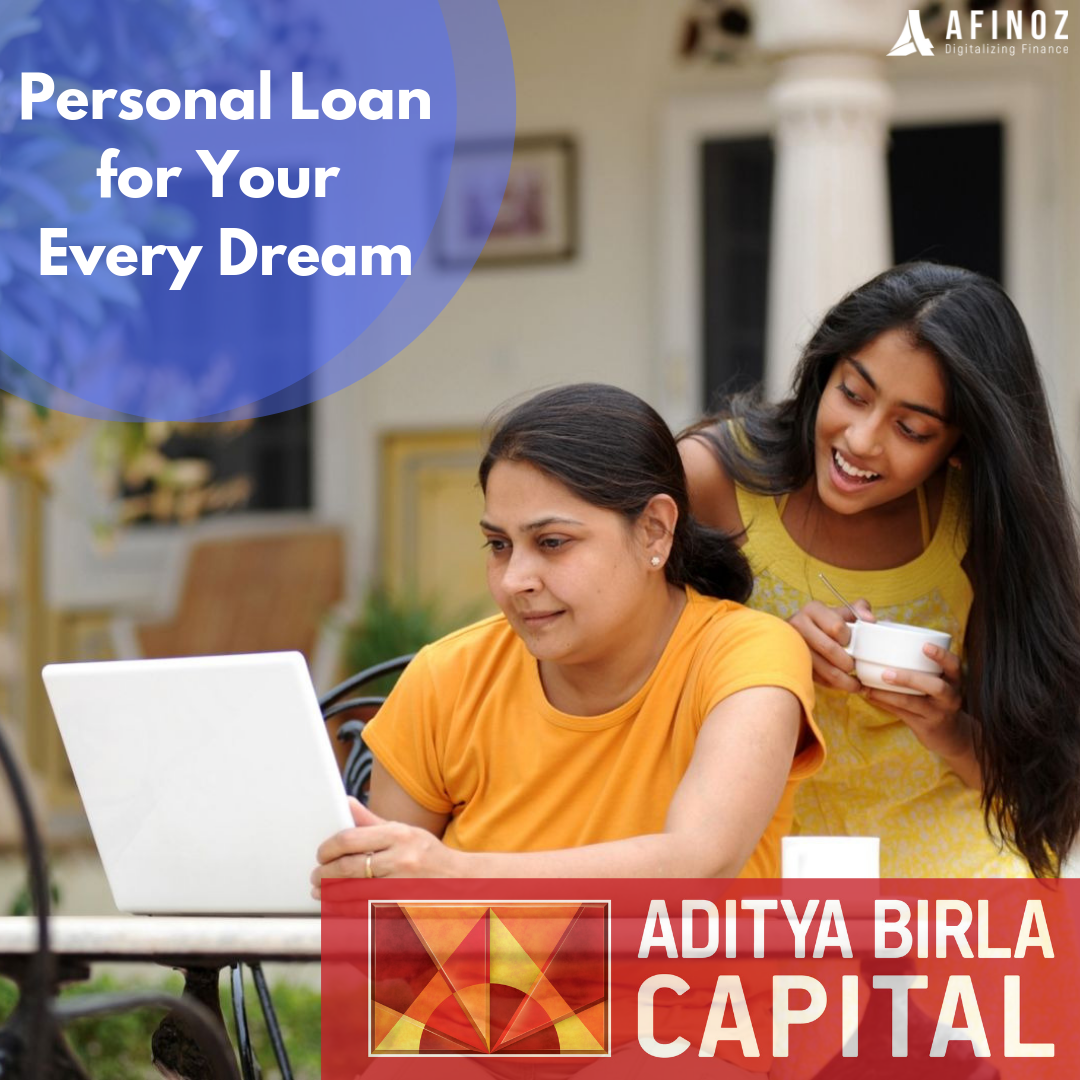Apply Online For Best Personal Loans In India Low Interest Rate 11 Dec 2020 Personal Loans Low Interest Rate How To Apply