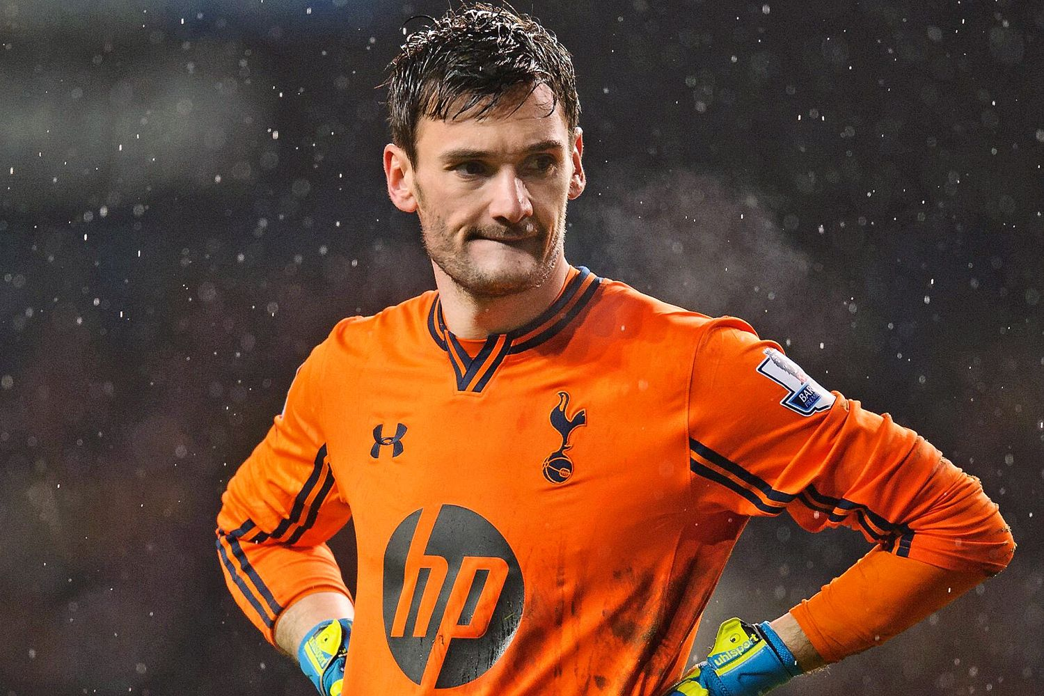4b1e6744c Hugo Lloris hd wallpaper - http   www.wallpapersoccer.com hugo