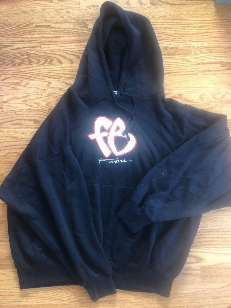 Men/'s Hooded Sweatshirt Hoodie Casual Sport Pullover Tops Dachshund Hoodie S-2XL