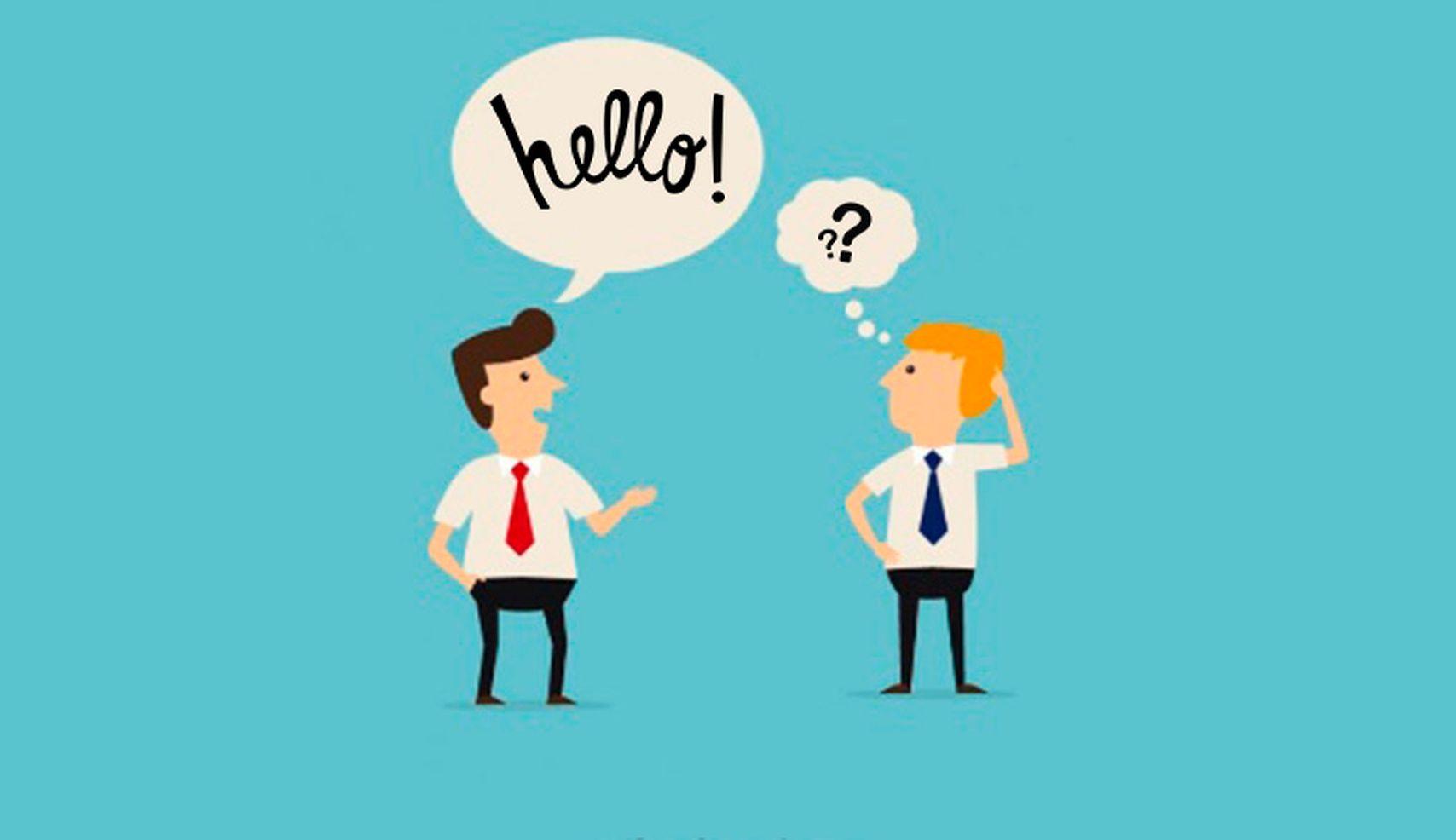 Aprender A Hablar Inglés Y Mejorar Tu Fonética Fonetica Aprender A Hablar Ingles