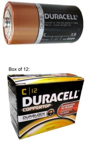 Pin By James Phiney On Global Imports Inc Duracell Watch Battery Alkaline Battery