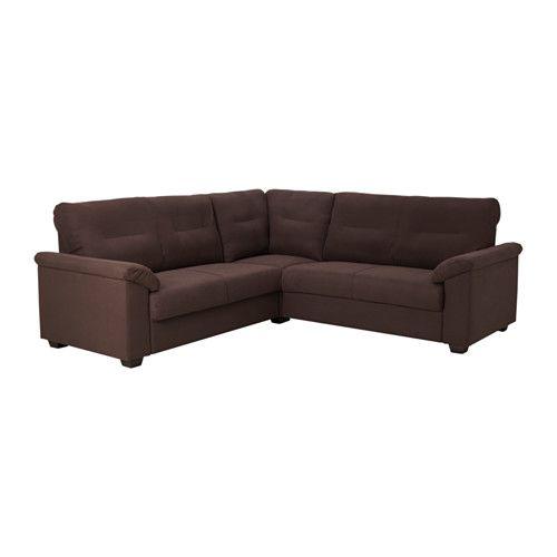 Us Furniture And Home Furnishings Sofa Inspiration Ikea Sofa Black Sofa