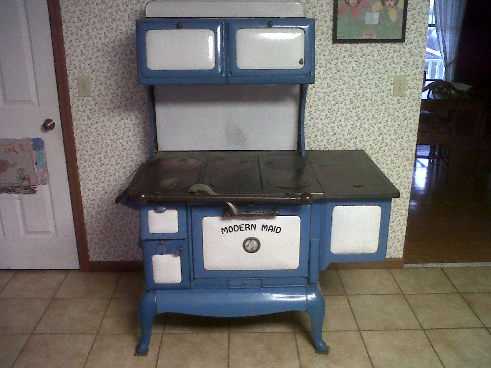 Wood Kitchen Stoves For Sale Apron Kids Old Cooking Tennessee Stove Works Cook